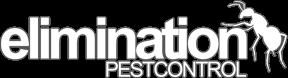 Elimination Pest Control